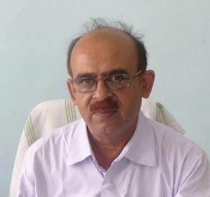 ptec रामपुर जलालपुर